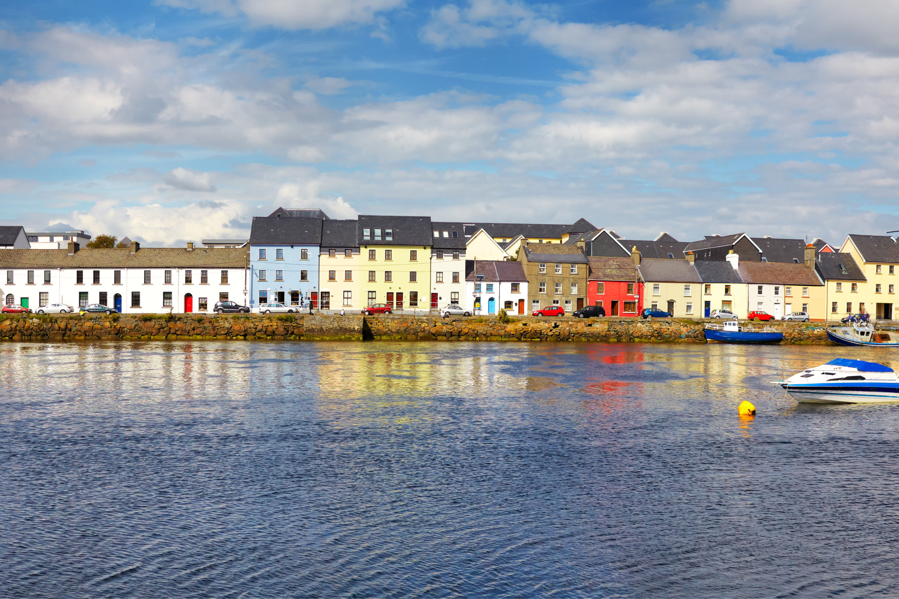 The Western Hotel Galway
